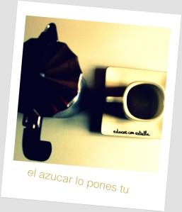 IMG_0238ed cafe