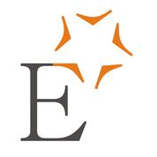 logotipo Educar con Estrella
