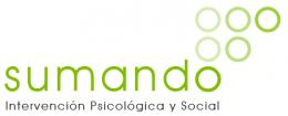 LOGOTIPO-SUMANDO-e1382614872813