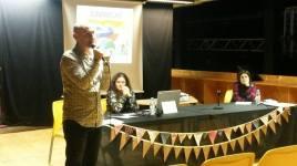 ponencia Santy e Isa