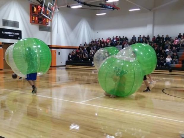 baloncestoburbuja
