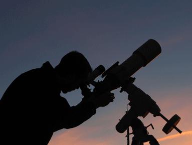 telescopio.png